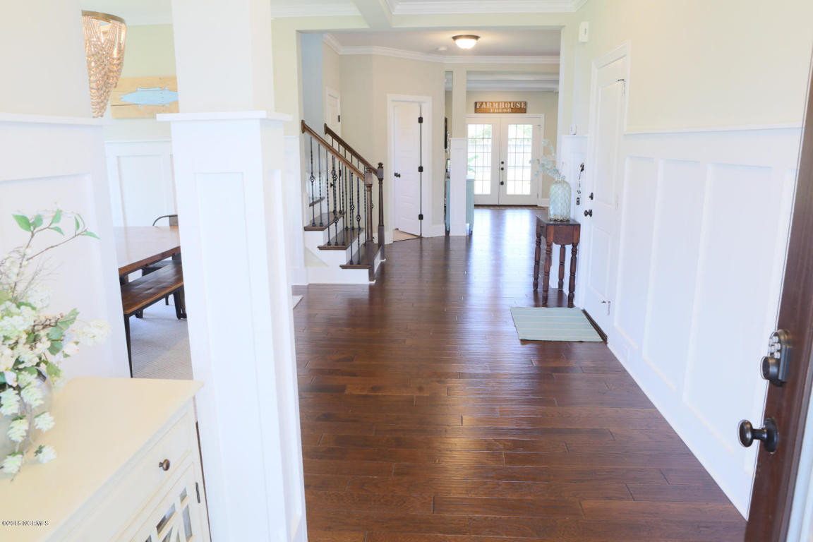direct hardwood flooring charlotte nc 28208 of 3379 north carolina commercial space for sale average 255908 pertaining to 178 w craftsman way hampstead nc 28443 4 beds 4 baths 3209 sqft