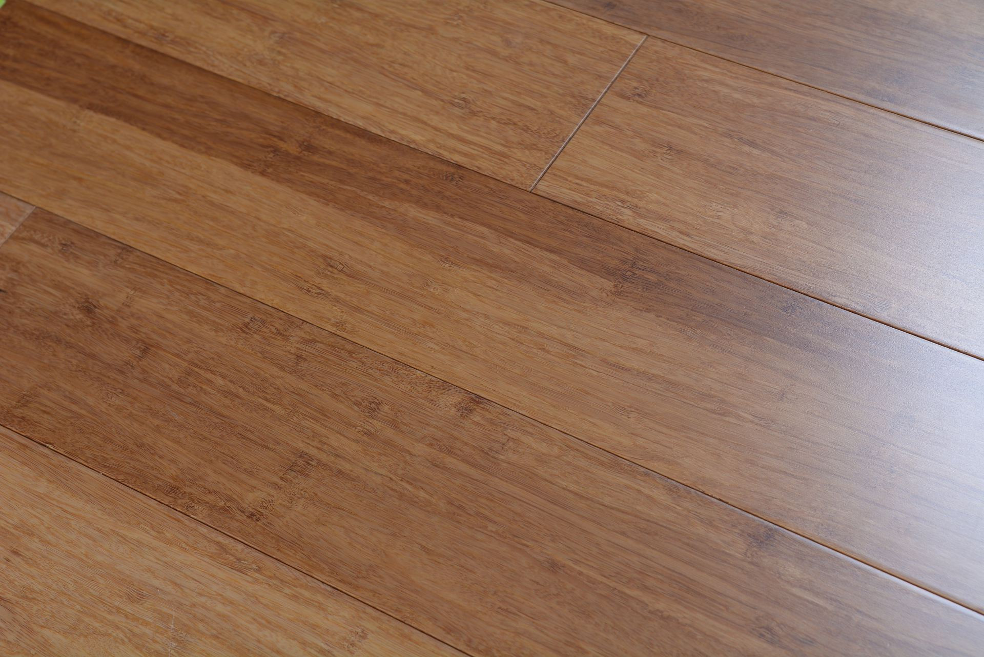 direct hardwood flooring charlotte nc 28208 of engineered hardwood direct hardwood flooring charlotte intended for zoom in read more