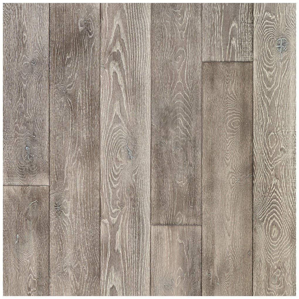 direct hardwood flooring reviews of antigua mercado silver wood flooring 7 amazon com intended for antigua mercado silver wood flooring 7 amazon com