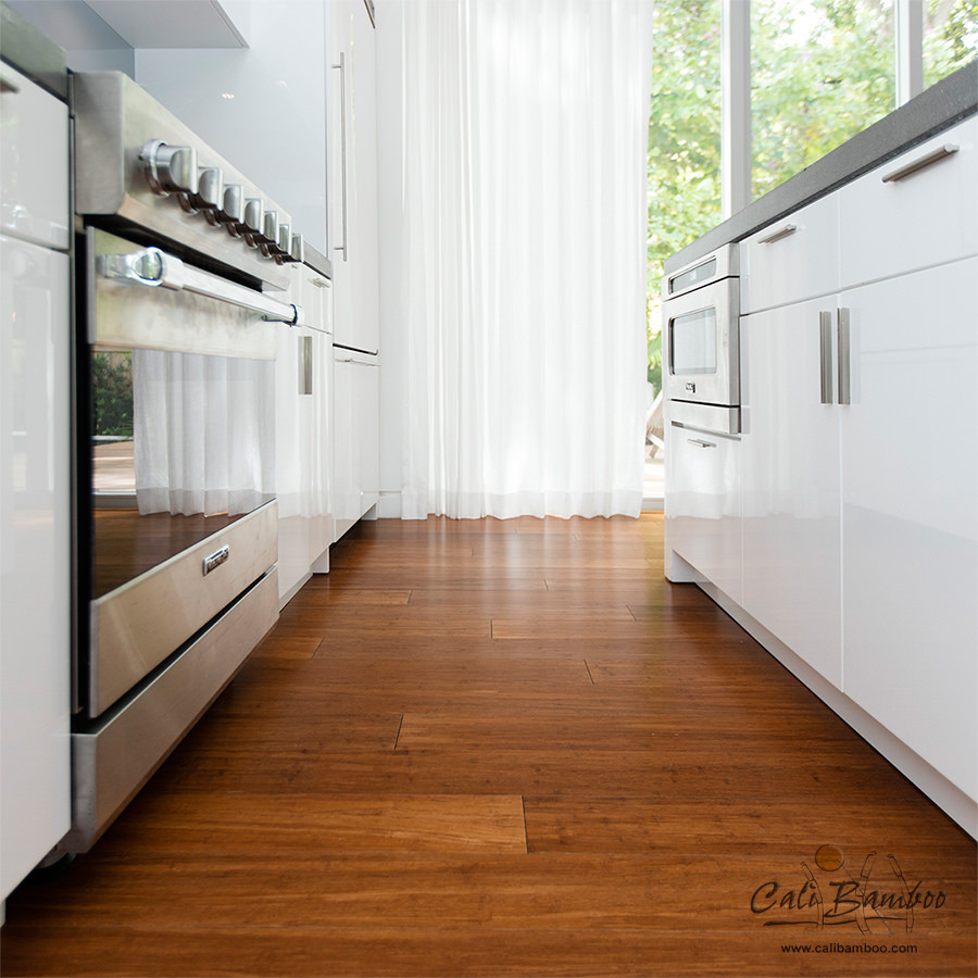 direction for hardwood flooring of java fossilized wide click bamboo flooring home design ideas for java fossilized bamboo flooring wide t g cali