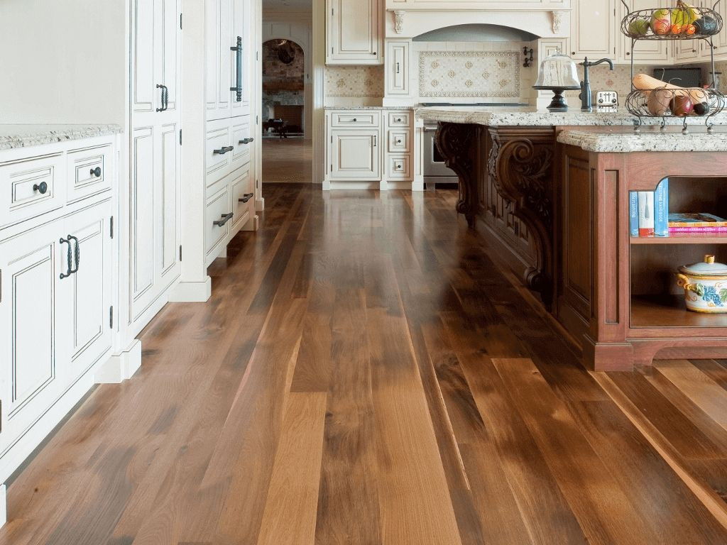 direction for hardwood flooring of wood floor finish for kitchen http web4top com pinterest in wood floor finish for kitchen