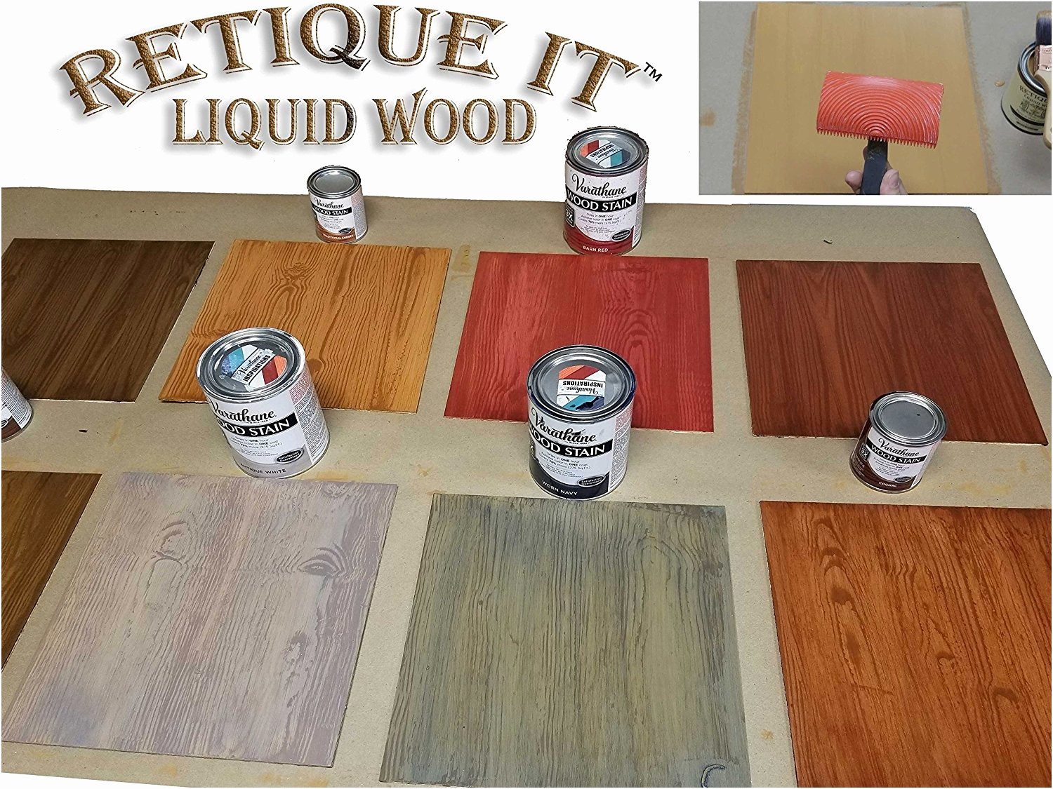 direction for hardwood flooring of wood floorings in netherlands archives wlcu in wood flooring las vegas best of best buy flooring las vegas stock retique it liquid wood