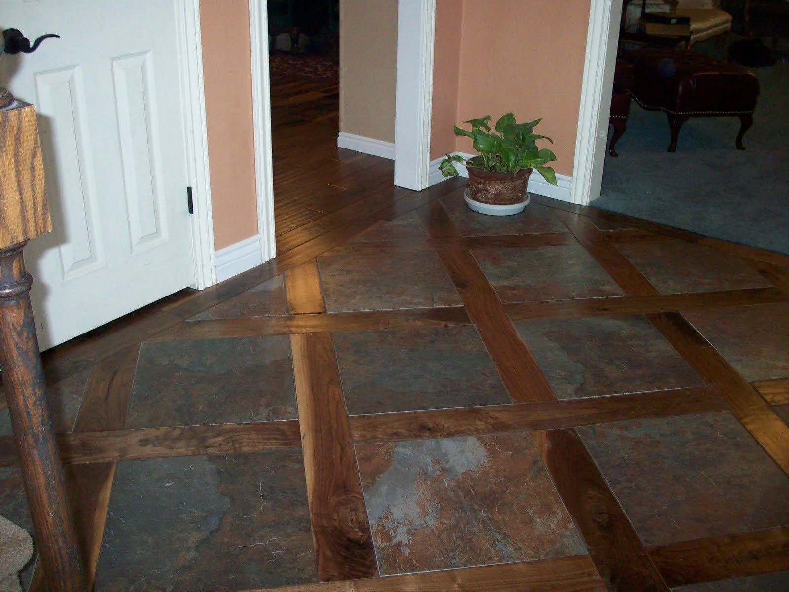 Direction to Install Hardwood Floors Of Wood Floor Hallway Direction Wikizie Co In Wood Tile Flooring In Kitchen Floors Hallway Transition