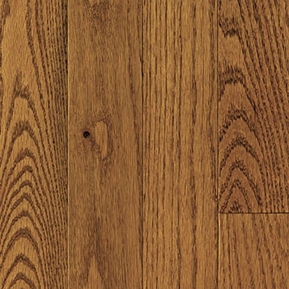 Discount Bruce Hardwood Flooring Of 14 New Home Depot Bruce Hardwood Photograph Dizpos Com Throughout Home Depot Bruce Hardwood Best Of Mohawk Gunstock Oak 3 8 In Thick X 3 In