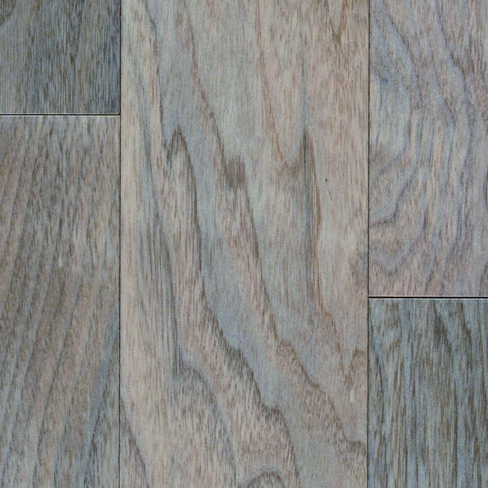 discount bruce hardwood flooring of bruce walnut pale heather performance hardwood flooring 5 in x 7 inside bruce walnut pale heather performance hardwood flooring 5 in x 7 in take home sample br 281326 the home depot