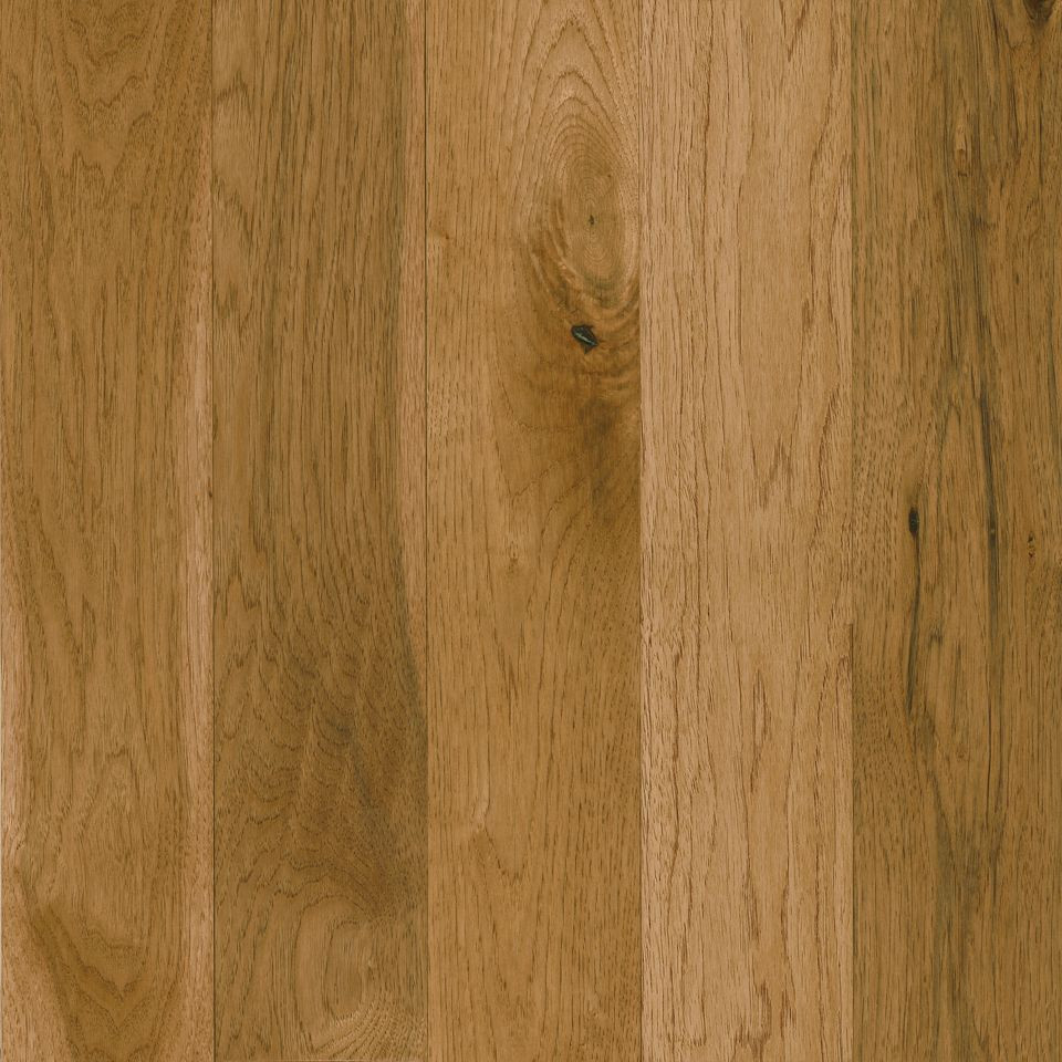 discount engineered hardwood flooring prices of armstrong prime harvest hickory engineered whisper harvest 5 in armstrong prime harvest hickory whisper harvest
