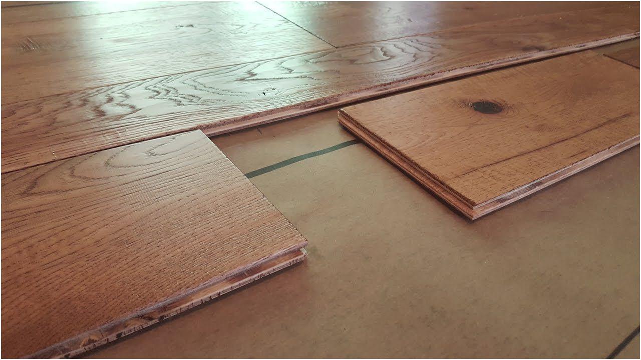 discount engineered hardwood flooring prices of discount hardwood flooring near me stock creative engineered wood with discount hardwood flooring near me stock creative engineered wood flooring oak ballymore ideas hardwood