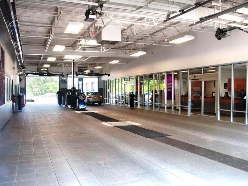 discount hardwood flooring atlanta ga of 2018 used honda accord sedan ex 1 5t cvt at honda mall of georgia with 2018 honda accord sedan ex 1 5t cvt 16978635 35