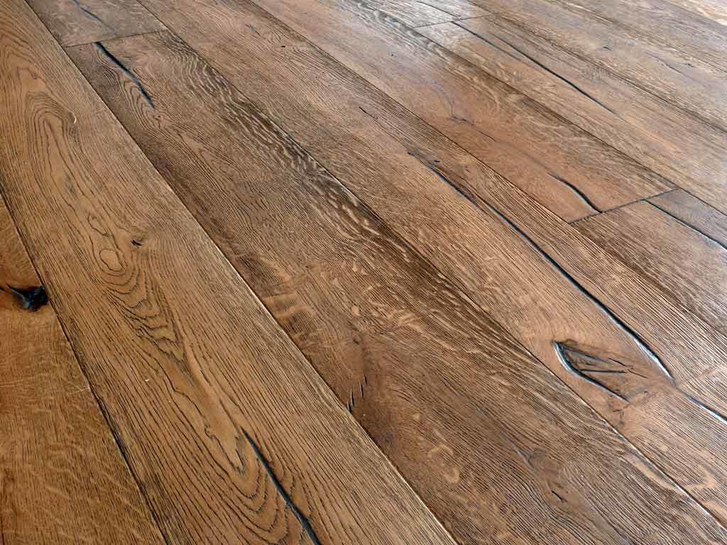 discount hardwood flooring atlanta of cheap hardwood flooring atlanta veterinariancolleges within hardwood flooring wholesale houses flooring picture ideas blogule