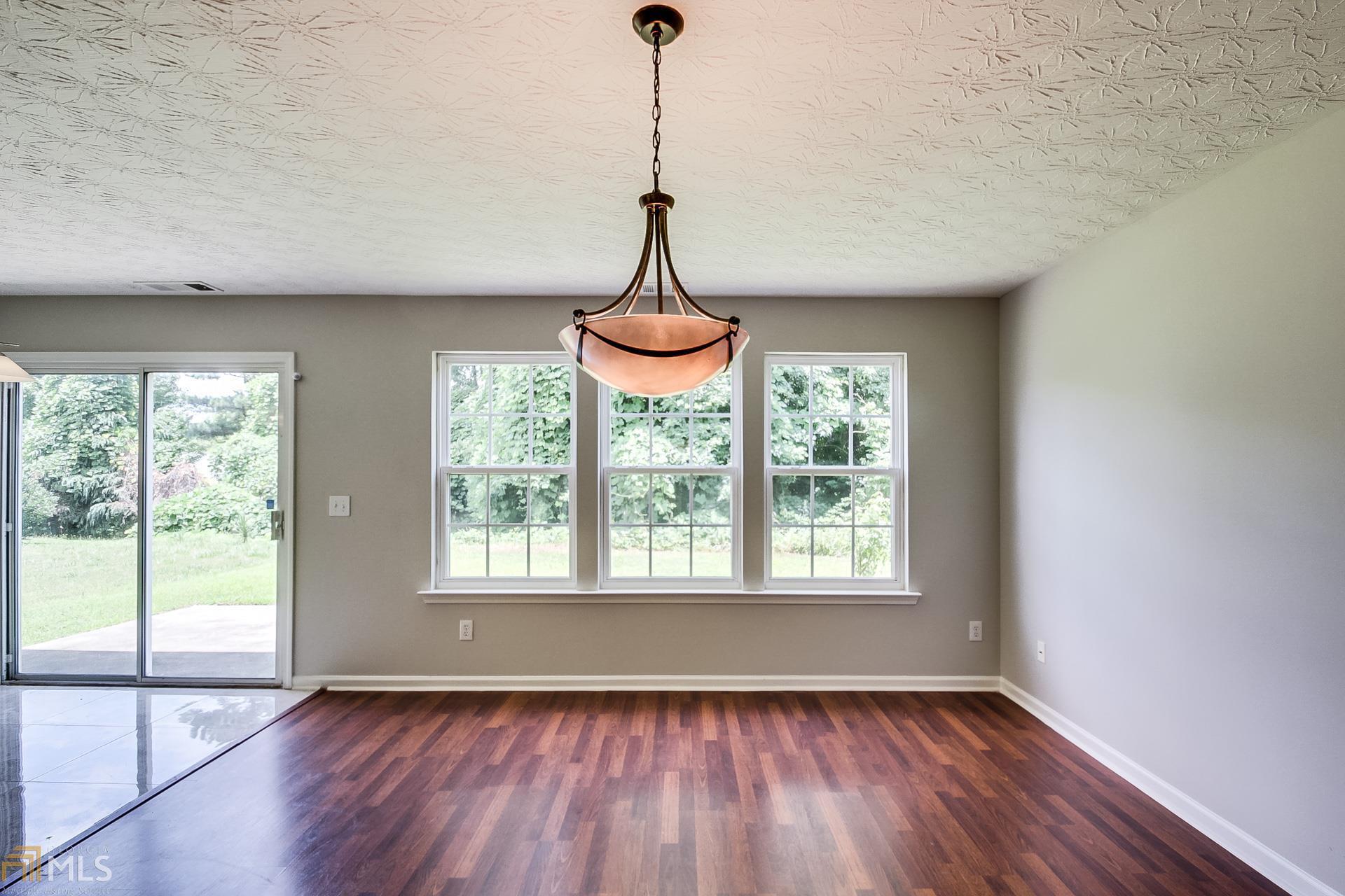 discount hardwood flooring atlanta of pink realty throughout photo 3 of 26