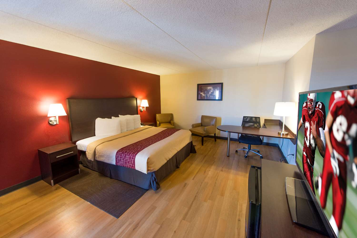 discount hardwood flooring austin tx of red roof inn north austin tx see discounts with room red roof inn north austin
