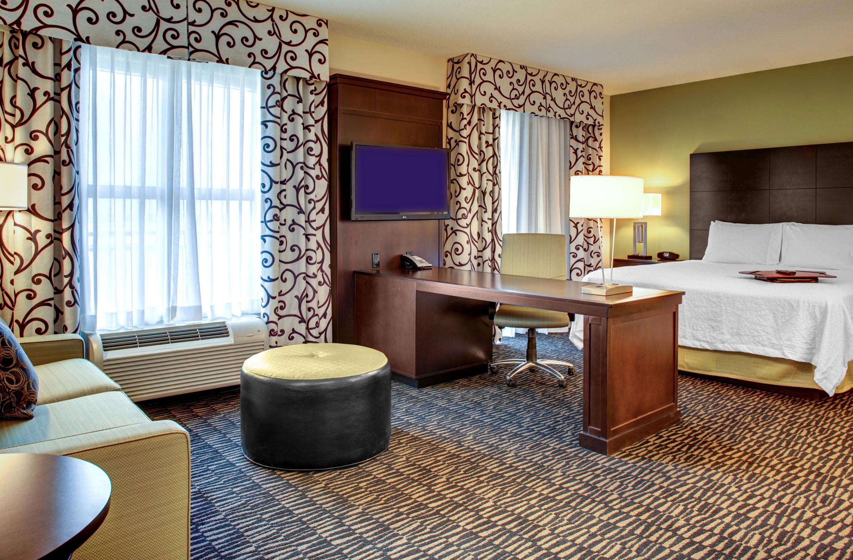 discount hardwood flooring baton rouge of hampton inn suites baton rouge downtown inside nkjzv