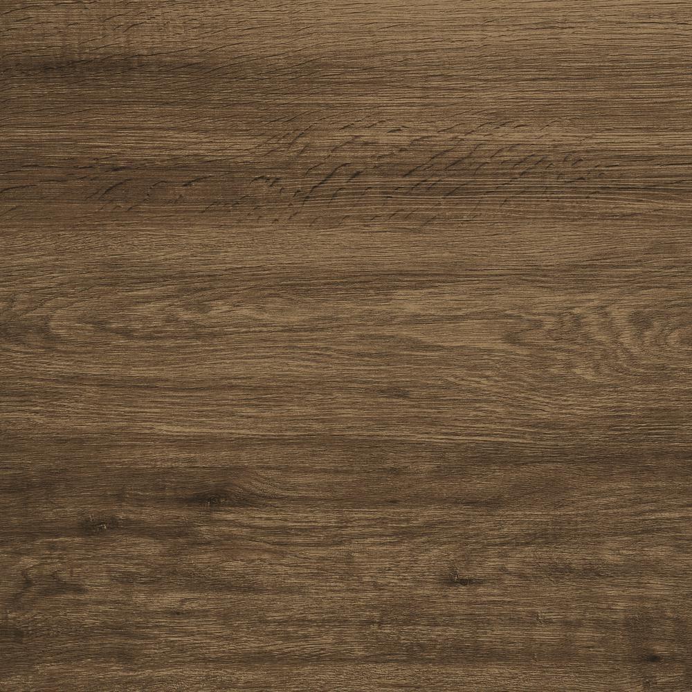 discount hardwood flooring canada of 18 luxury home depot hardwood floors collection dizpos com intended for home depot hardwood floors new trafficmaster luxury vinyl planks vinyl flooring resilient image of 18