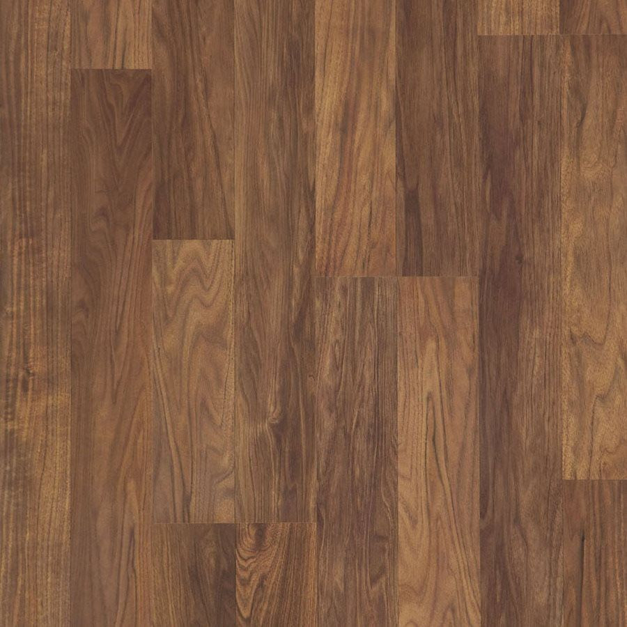 discount hardwood flooring canada of style selections 7 87 in w x 3 96 ft l natural walnut smooth pertaining to style selections 7 87 in w x 3 96 ft l natural walnut smooth laminate wood planks lowes canada