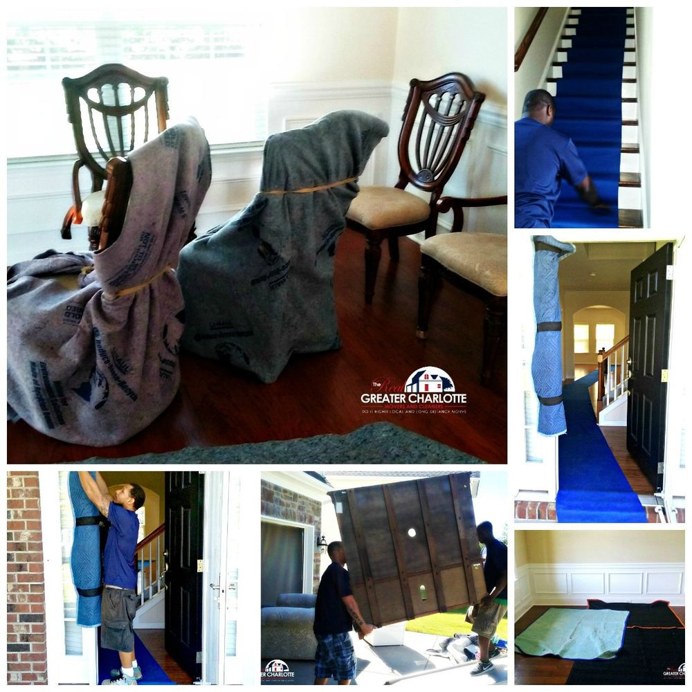 Discount Hardwood Flooring Charlotte Nc Of the Real Greater Charlotte Movers Cleaners Movers 124 Matthews Inside the Real Greater Charlotte Movers Cleaners Movers 124 Matthews Indian Trail Rd Indian Trail Nc Phone Number Yelp