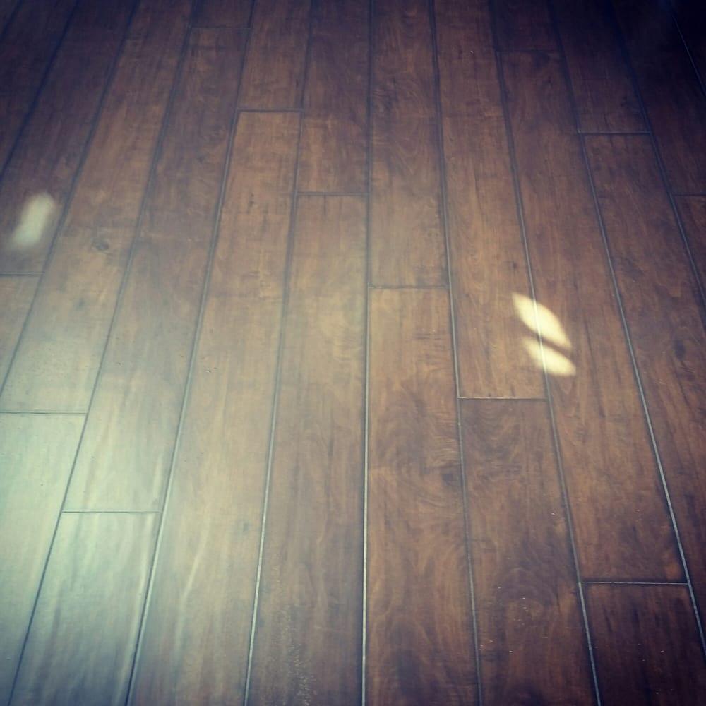 discount hardwood flooring denver of scaglione hardwood flooring flooring denver co phone number within scaglione hardwood flooring flooring denver co phone number yelp