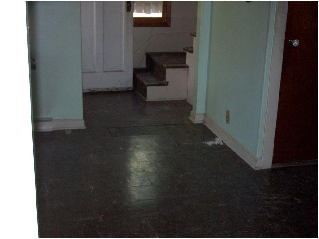 discount hardwood flooring for sale of engaging discount hardwood flooring 5 where to buy inspirational 0d with 1950 floor tiles asbestos floor tile sealer