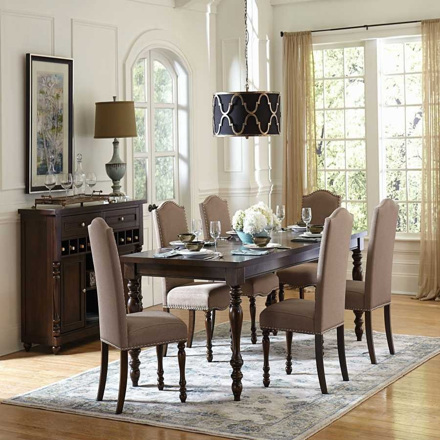 Discount Hardwood Flooring for Sale Of Inspirational Discount Dining Room Chairs Home Design Minimalist Regarding Discount Dining Room Chairs Elegant where to Buy Dining Room Chairs Lovely Dining Room Chairs Houston