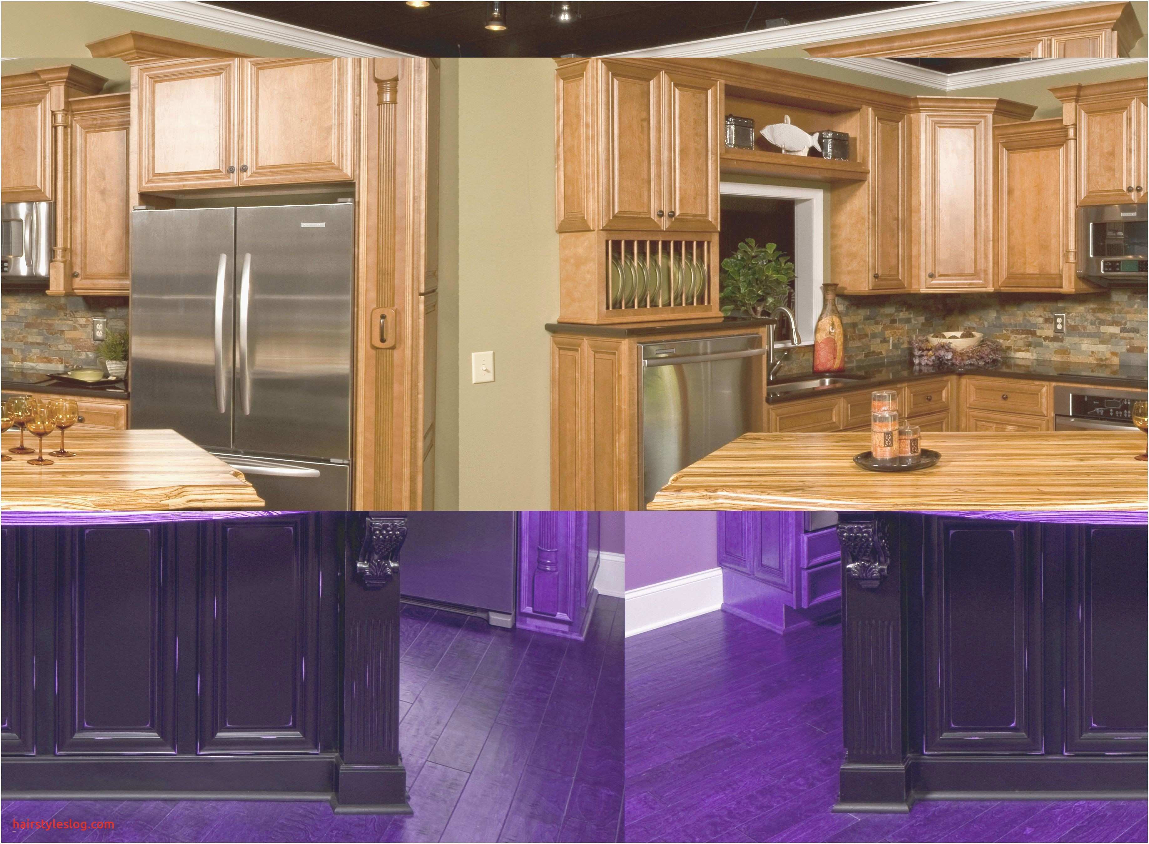 discount hardwood flooring for sale of luxurious and splendid cheap kitchen cabinets philadelphia for with ceiling cheap kitchen cabinets philadelphia decor kitchen cabinets wholesale kitchen ideas