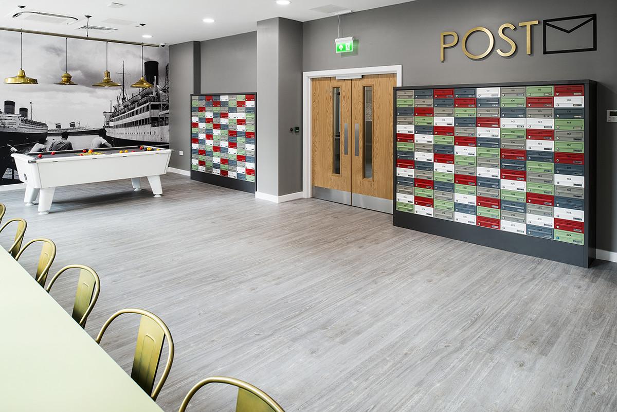 discount hardwood flooring gta of austen house southampton student accommodation tshc within austen house student accommodation southampton