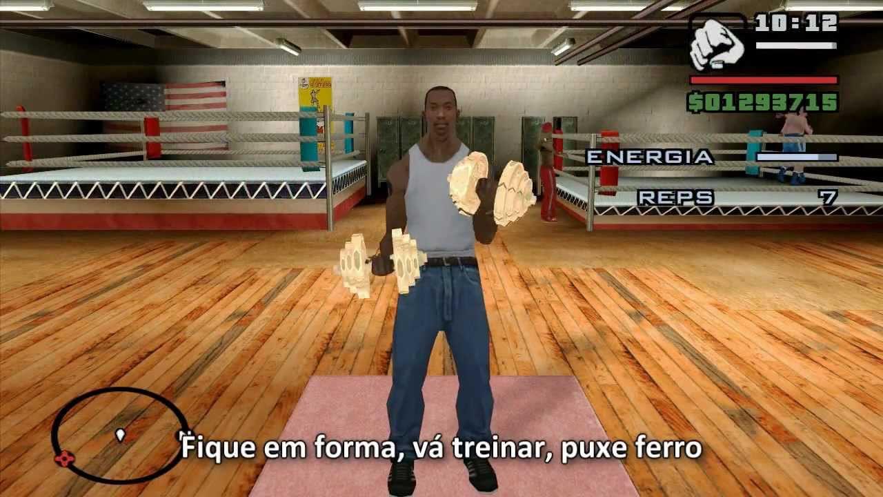 discount hardwood flooring gta of rap do gta san andreas cj cantando legendado youtube in maxresdefault