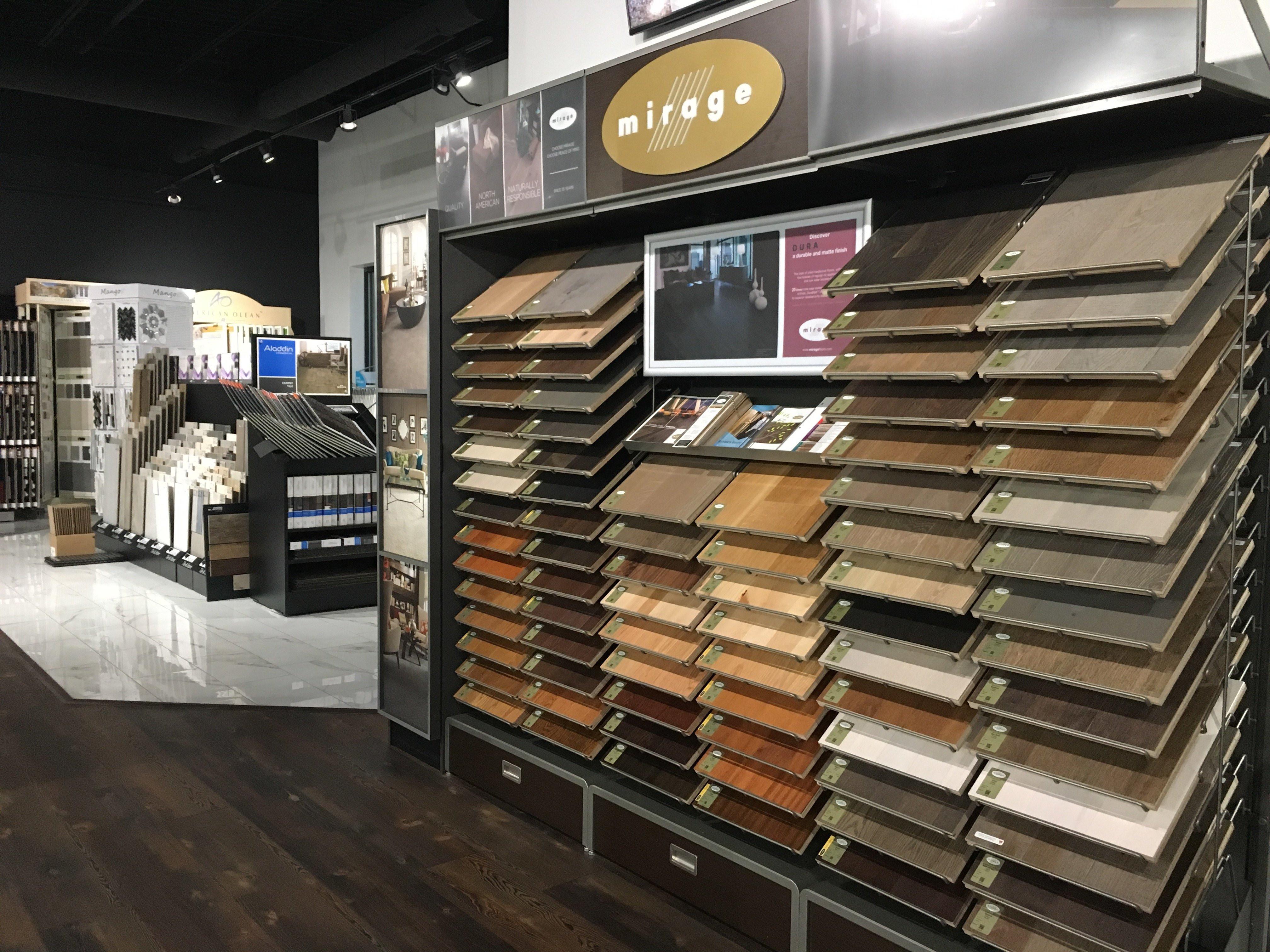 discount hardwood flooring illinois of hardwood flooring mokena mirage floors dealer creative carpet within get directions