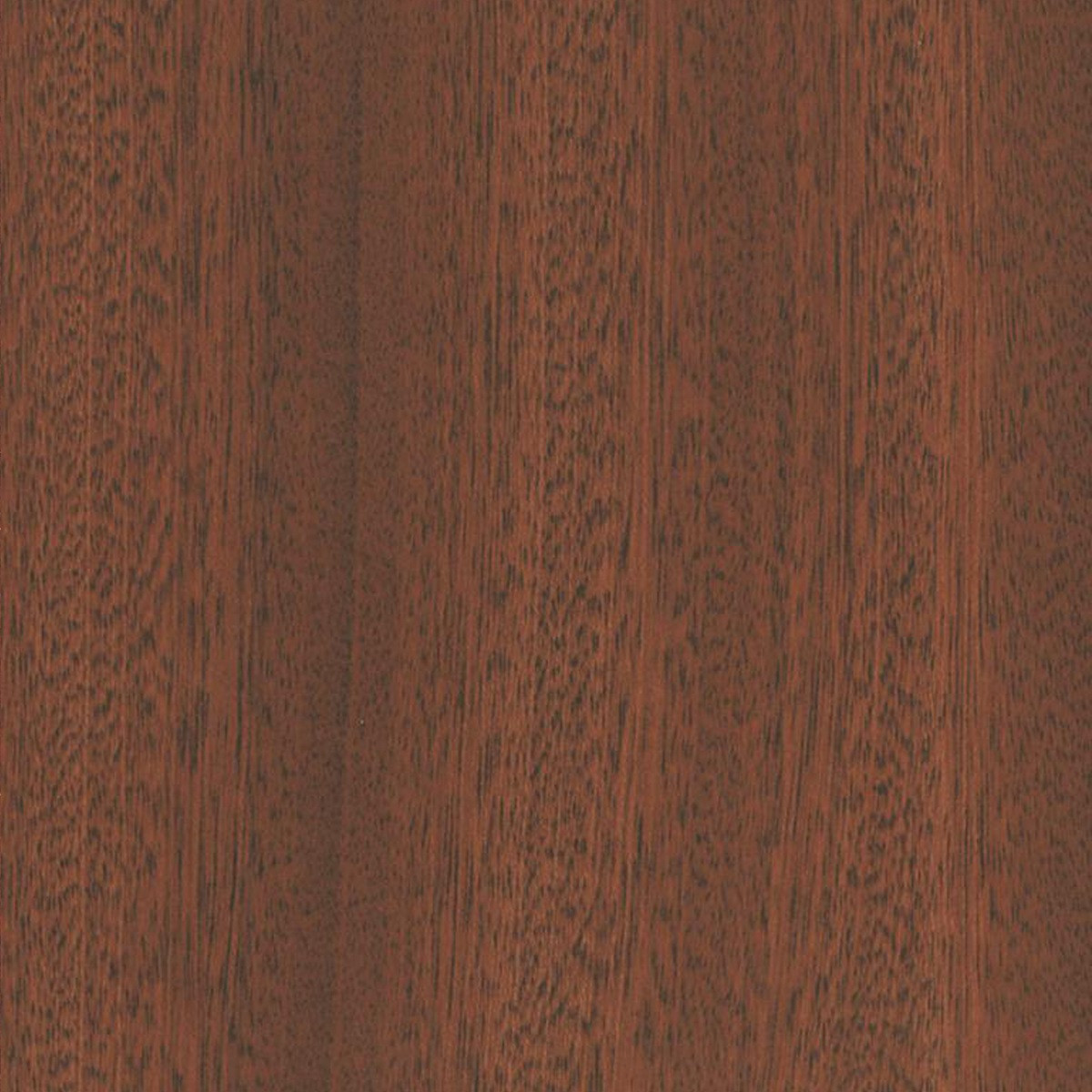 discount hardwood flooring knoxville tn of flooring design ideas find ideas and inspiration for flooring inside 35 awesome click flooring collection