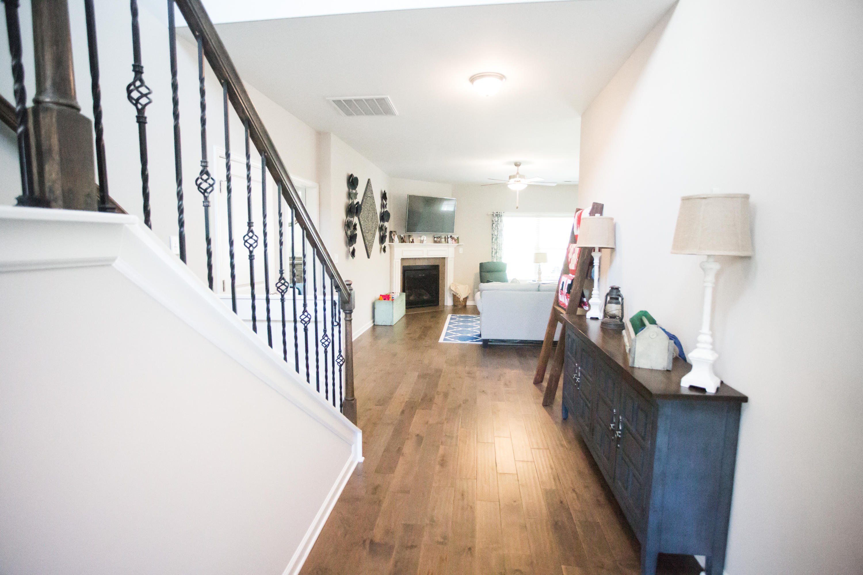 discount hardwood flooring knoxville tn of listing 7506 bellingham drive knoxville tn mls 1055657 shell intended for property photo property photo property photo