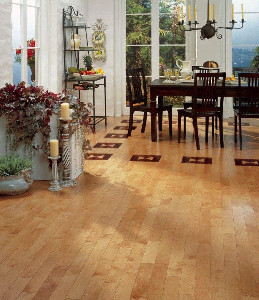 discount hardwood flooring liquidators of 40 hardwood flooring pros and cons concept inside wood floor in kitchen pros and cons kitchen hardwood floors kitchen pros and cons engineeredod the