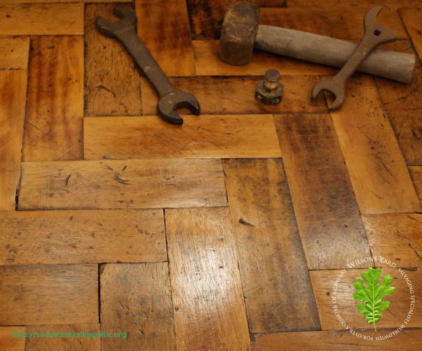 Discount Hardwood Flooring Liquidators Of Factory Wood Floors Www topsimages Com with Woodblock Floor Frais original Reclaimed Factory Wood Flooring Perfect for Mercial and Of Woodblock Floor Jpg