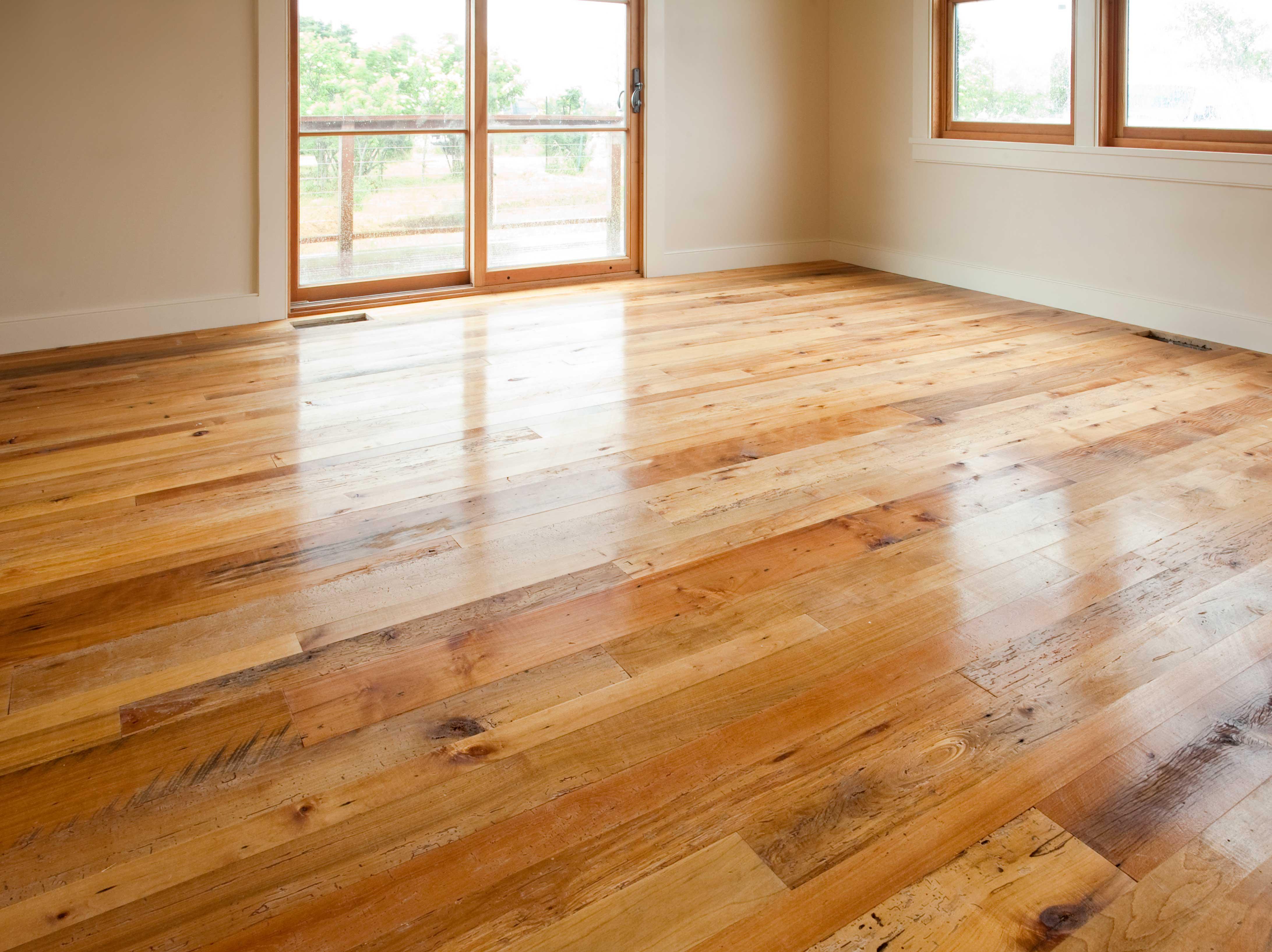 discount hardwood flooring liquidators of rustic maple hardwood flooring home design ideas regarding rustic maple flooring designs