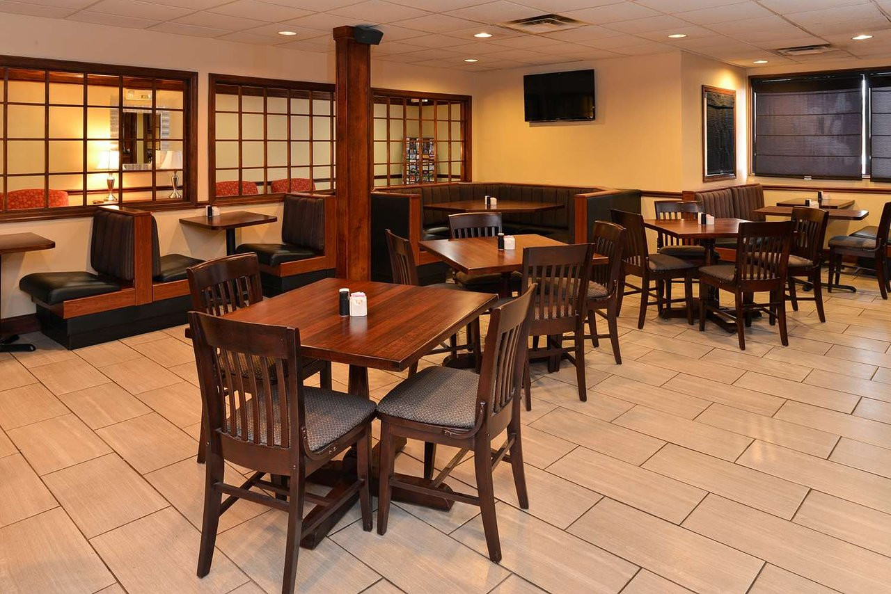 Discount Hardwood Flooring Louisville Ky Of Best Western Louisville East 74 I¶8i¶3i¶ Updated 2018 Prices within Best Western Louisville East 74 I¶8i¶3i¶ Updated 2018 Prices Hotel Reviews Ky Tripadvisor
