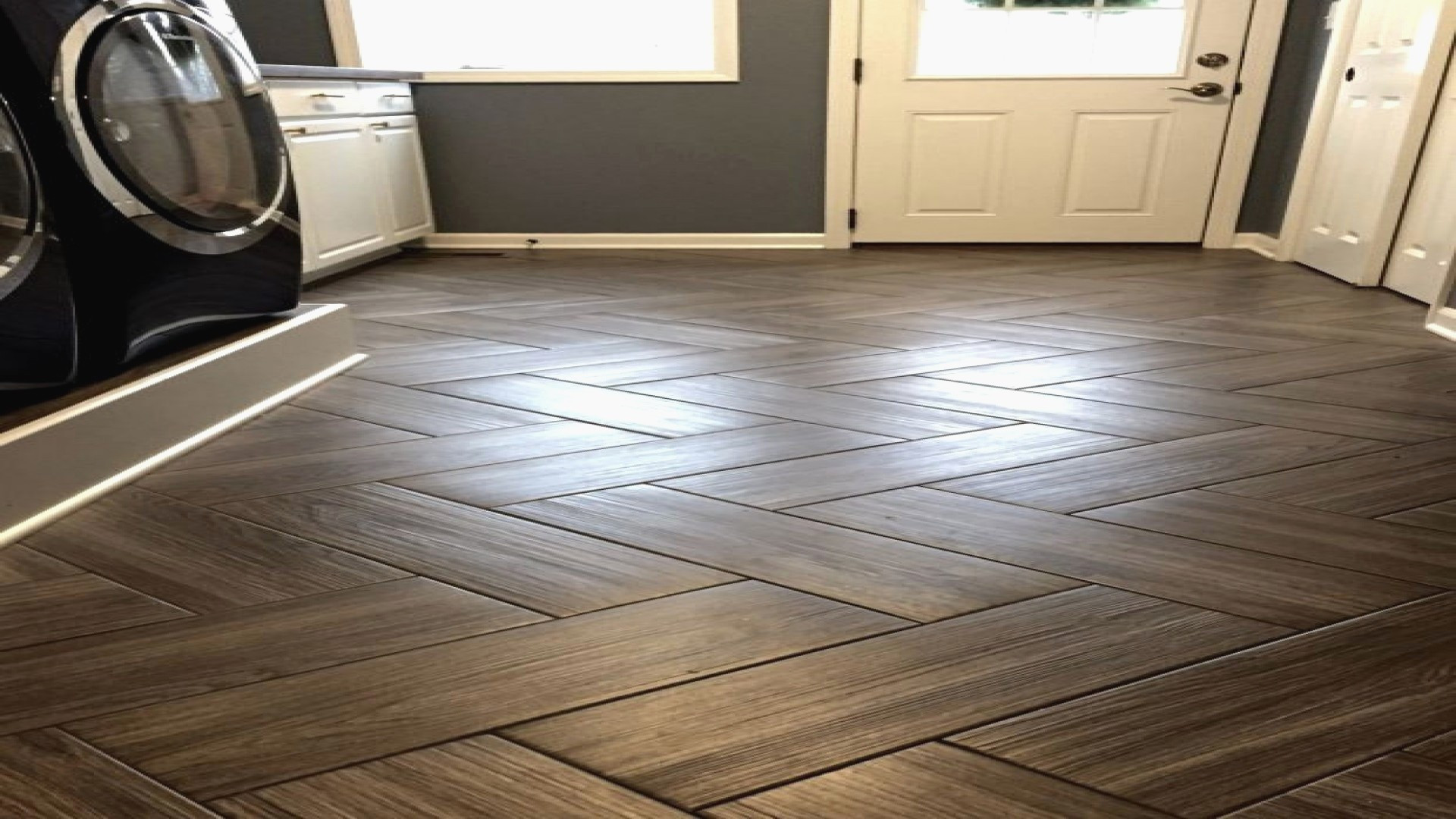 discount hardwood flooring louisville ky of dahuacctvth com page 52 of 75 flooring decoration ideas page 52 with regard to hardwood flooring home depot