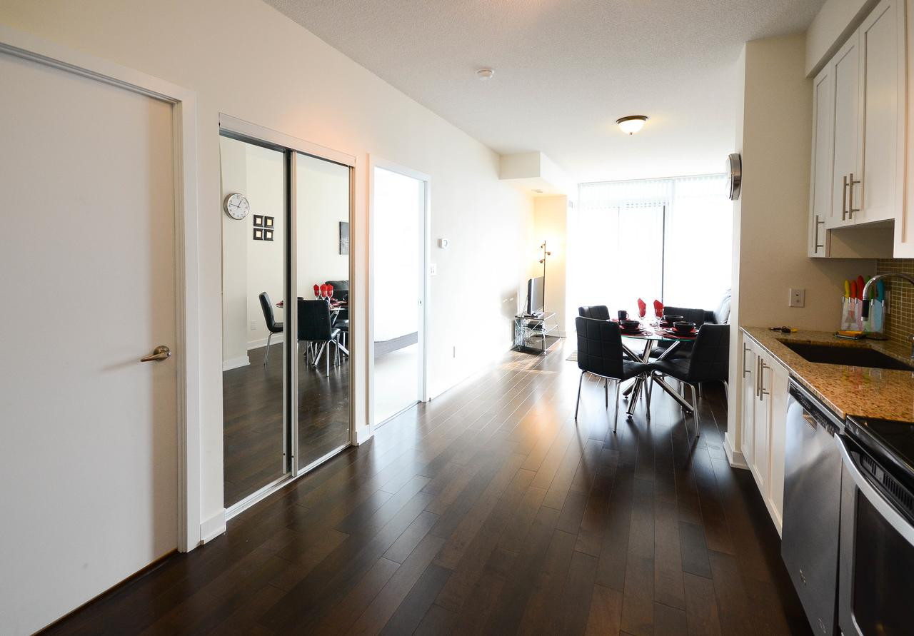 discount hardwood flooring mississauga of apartment executive furnished properties square one mississauga regarding apartment executive furnished properties square one mississauga canada booking com
