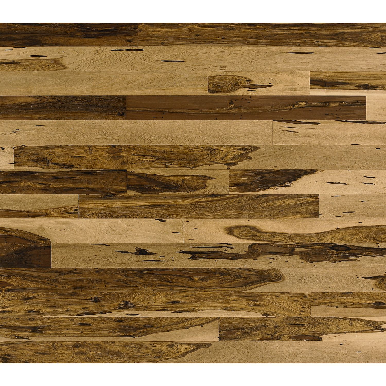 discount hardwood flooring mississauga of atlantis prestige 5 1 6 engineered pecan hardwood flooring in for atlantis prestige 5 1 6 engineered pecan hardwood flooring in natural