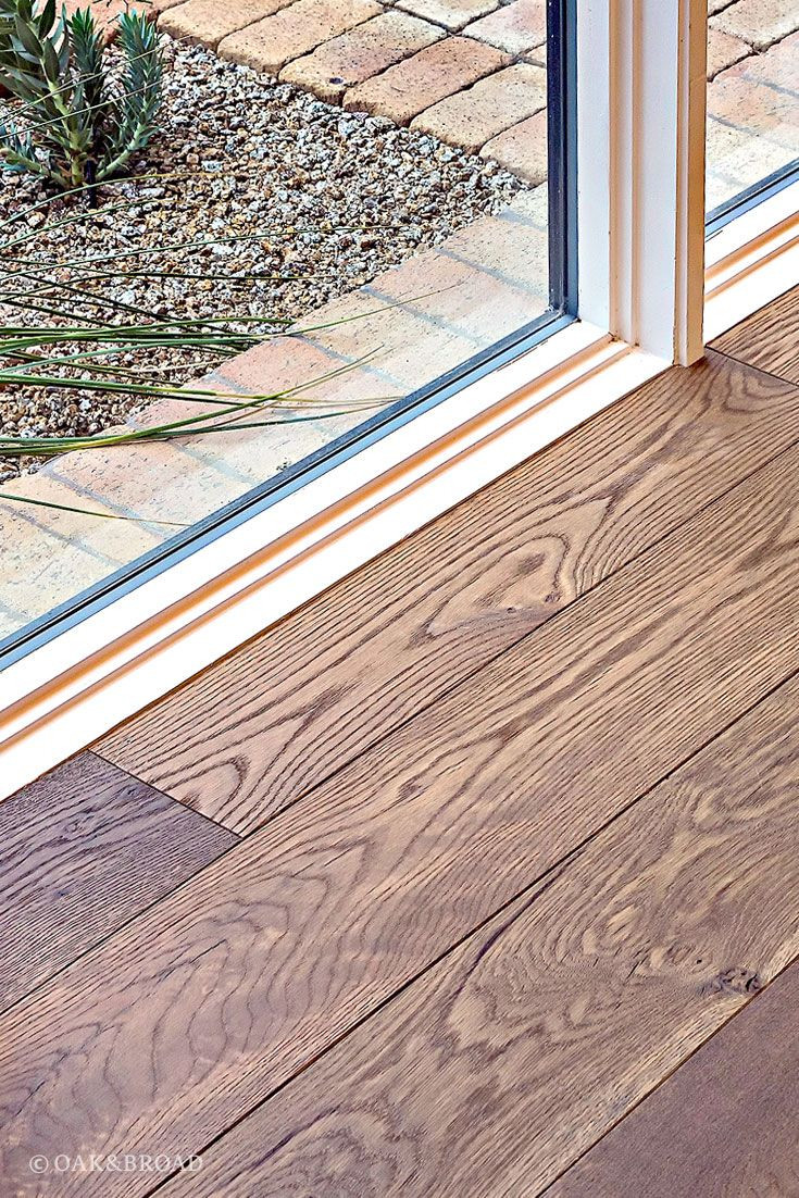 discount hardwood flooring nashville tn of the 17 best flooring images on pinterest white oak wood flooring in close up of custom wide plank floor by oak broad