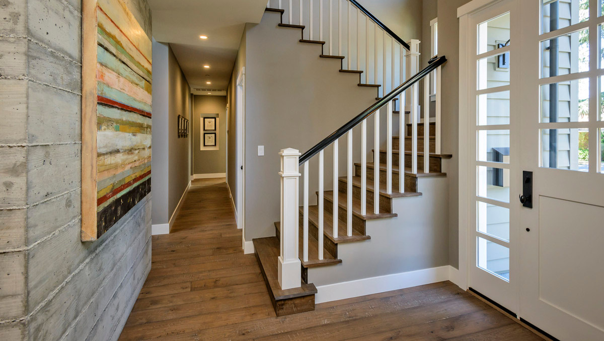 Discount Hardwood Flooring Near Me Of Hard Surface Flooring Stylers Floor Covering with Stylers Floor Covering