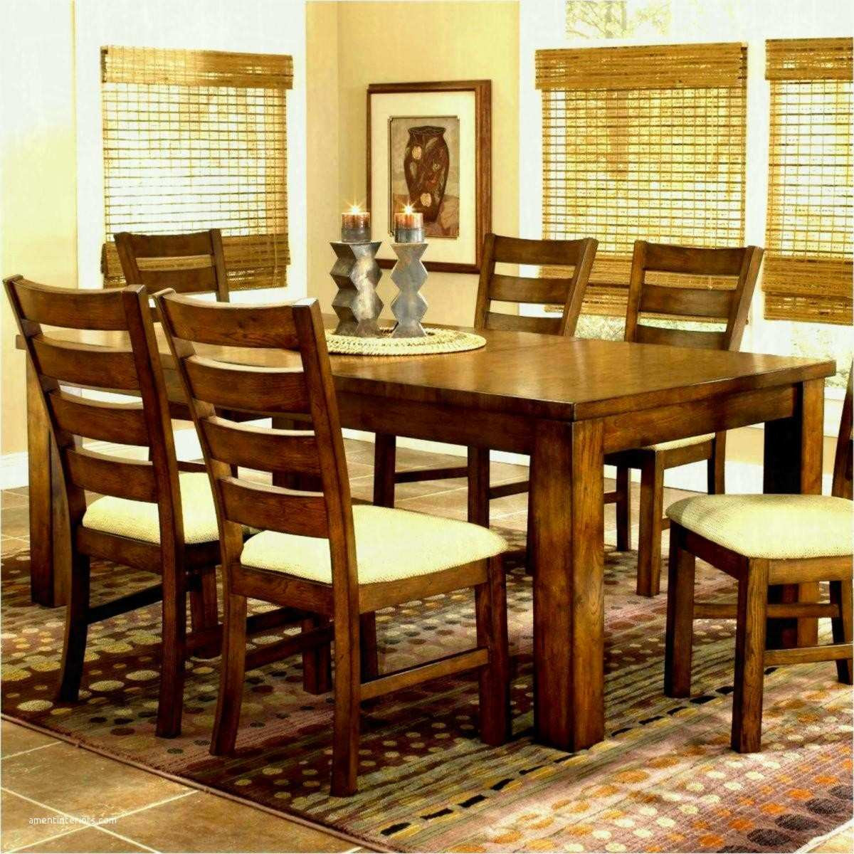 Discount Hardwood Flooring Online Of Cheap and Reviews Modern Wood Dining Table Design Styling Up Your In Cheap and Reviews Modern Wood Dining Table Design Styling Up Your Real Wood Dining Table Improbable solid Set Ideas Od Room Tables New