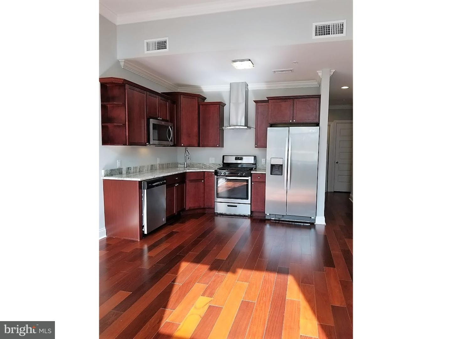 discount hardwood flooring pa of 1421 n 5th st 620 philadelphia pa 19122 philadelphia real estate in philadelphia pa 19122