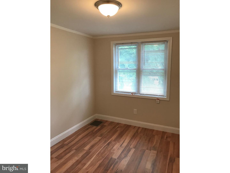 discount hardwood flooring philadelphia of 6369 magnolia street philadelphia pa 19144 sold listing mls intended for 6369 magnolia street philadelphia pa 19144