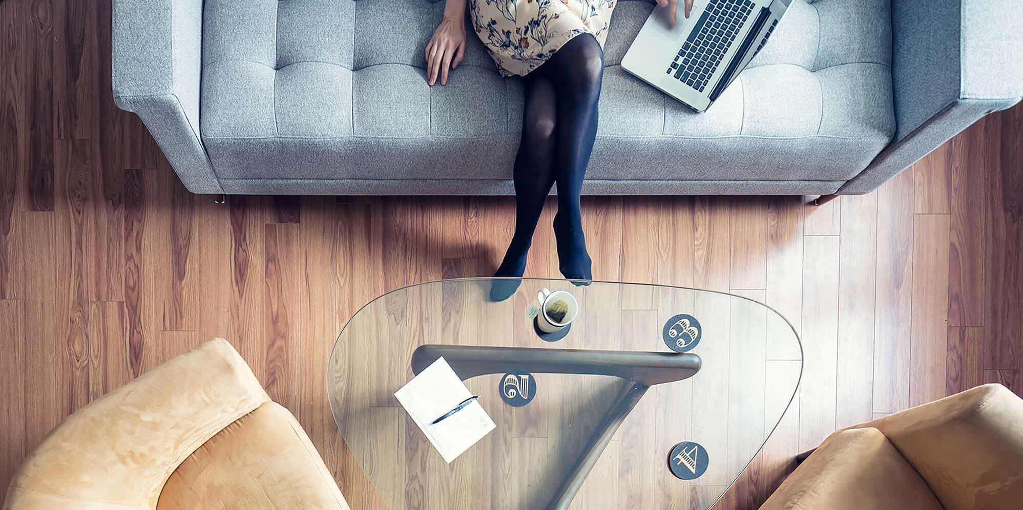 discount hardwood flooring portland of 20 best portland flooring contractors expertise for flooring