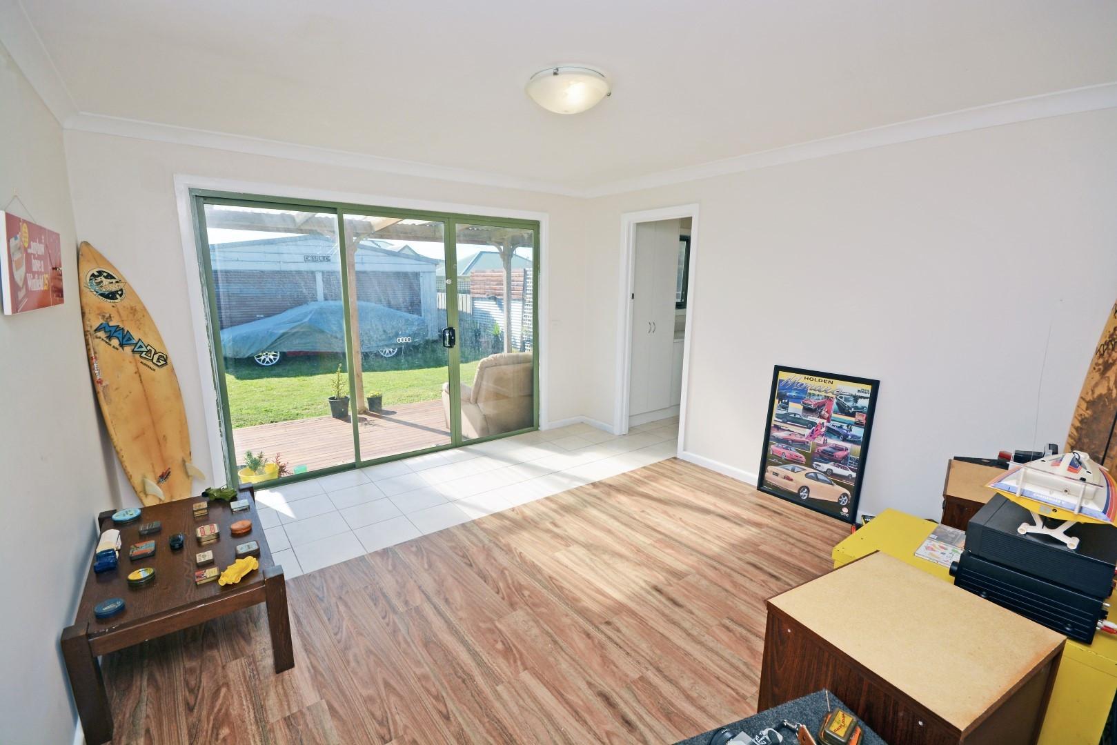 discount hardwood flooring portland of 40 george street portland vic 3305 house for sale allhomes for 74bb22c8e51a8078c7cfcb09ca5b3eb7
