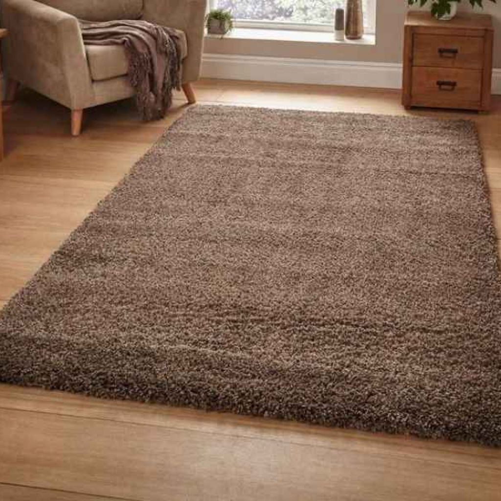 Discount Hardwood Flooring Prices Of area Rugs for Hardwood Floors Best Jute Rugs 0d Archives Rugs Luxury Pertaining to Download800 X 600