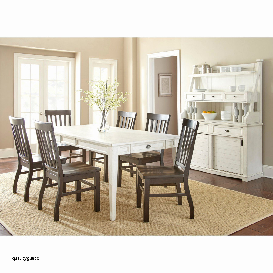 discount hardwood flooring prices of cheap dining room chairs lovely white and gray dining set inside cheap dining room chairs lovely white and gray dining set inspirational outdoor table wicker sofa 0d