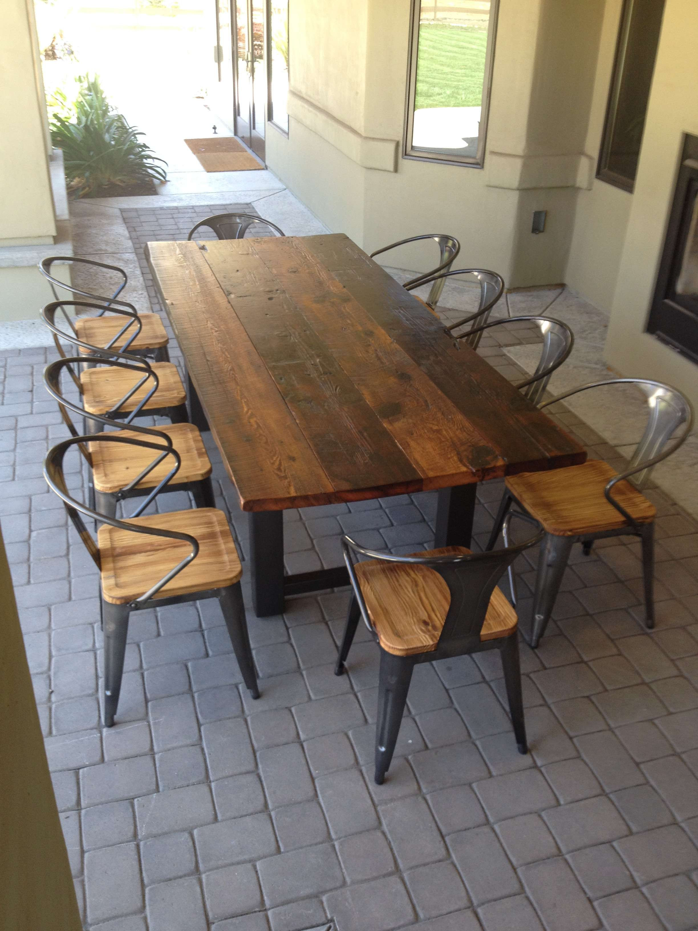 discount hardwood flooring prices of metal outdoor furniture with metal patio dining table elegant cheap patio dining sets fresh lush concept of metal outdoor furniture