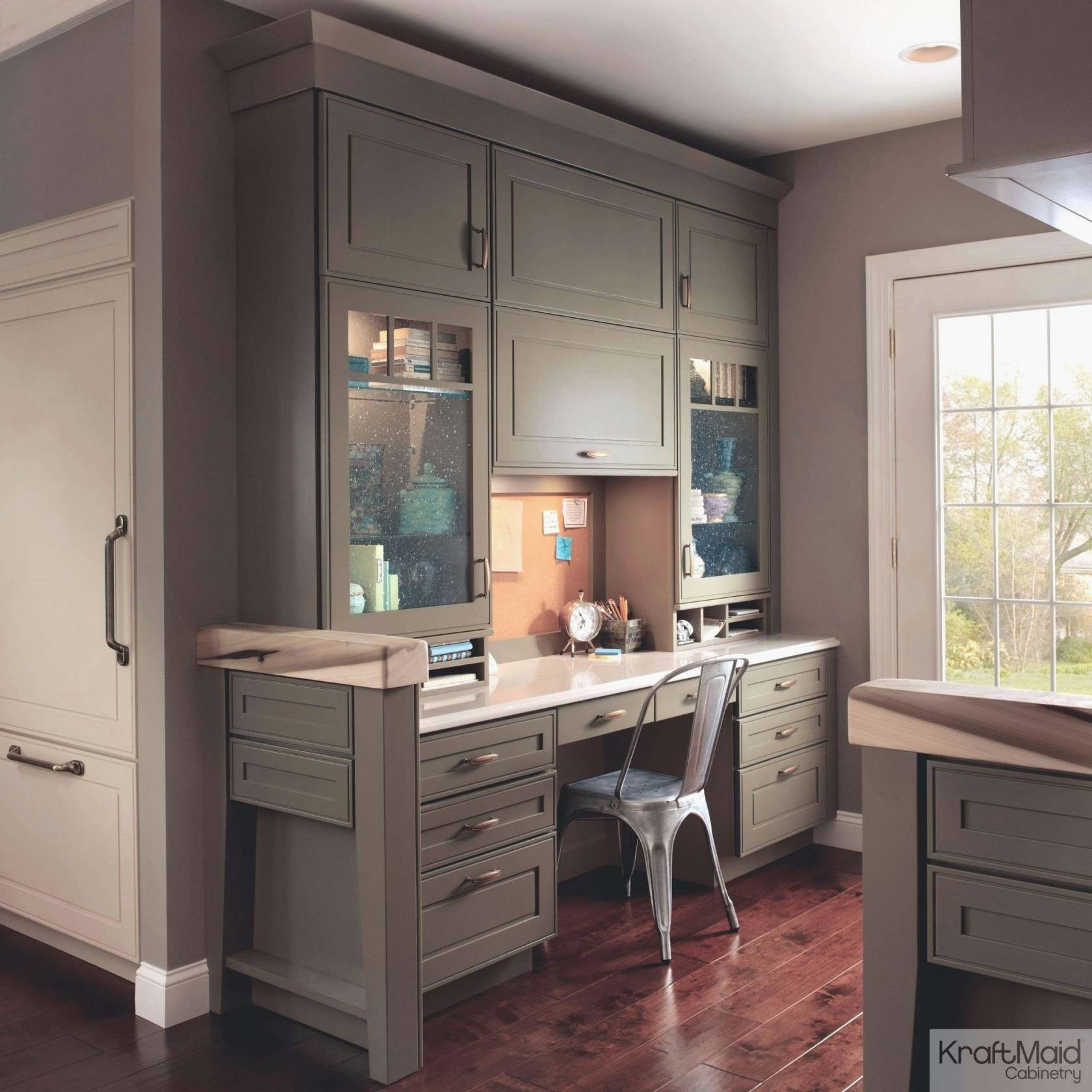 discount hardwood flooring toronto of 10 elegant kitchen cabinets sale toronto www princesofkingsroad regarding custom kitchen cabinets lovely kitchen cabinet 0d design ideas scheme kitchen cabinet design ideas s