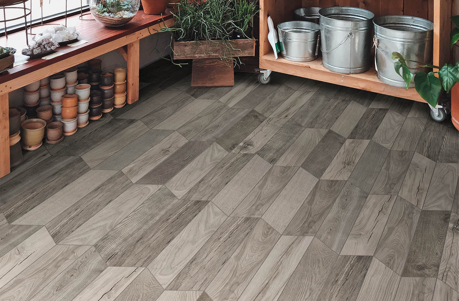 discount hardwood flooring toronto of colour dimension series wall tile olympia tile within marazzi treverksoul 003 copy