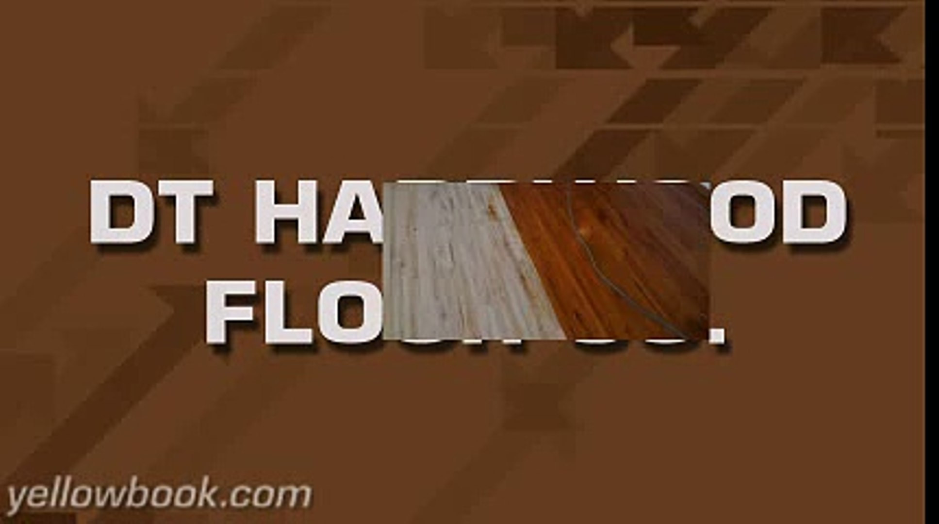 discount hardwood flooring toronto of dt hardwood floor co philadelphia pa video dailymotion throughout x1080 qdt