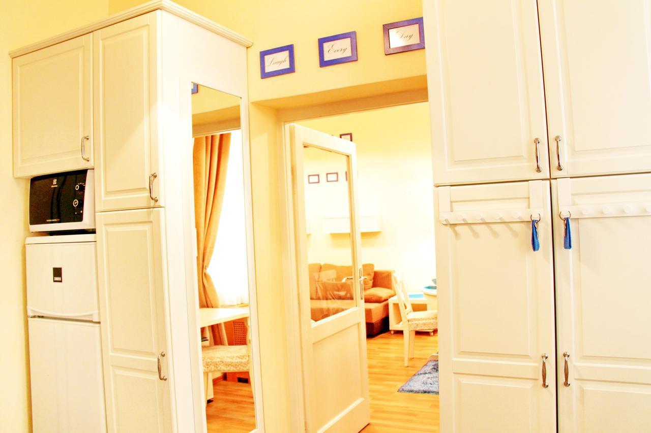 discount hardwood flooring utah of basilica garden apartment budapest hungary booking com with regard to 83113357