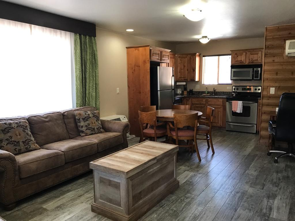 discount hardwood flooring utah of motel pioner zion national springdale ut booking com throughout gallery image of this property